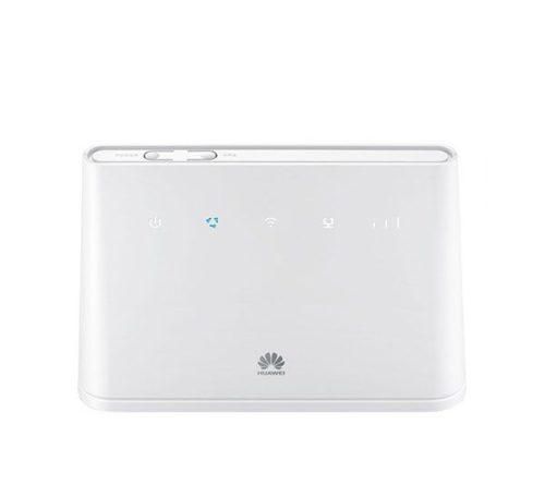 مودم روتر LTE/4G هوآوی مدل B311
