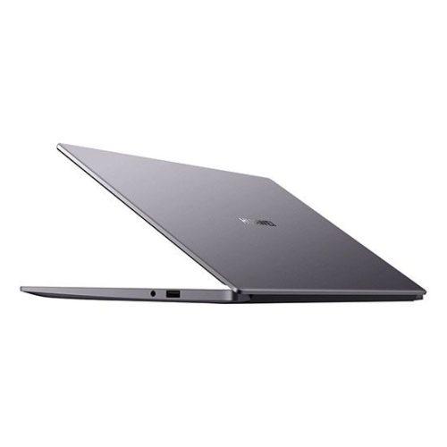 لپ تاپ هوآوی مدل Matebook D14