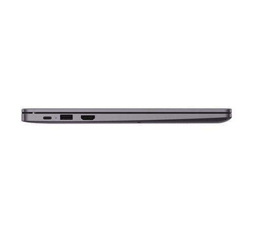 لپ تاپ هوآوی مدل Matebook D14-i5