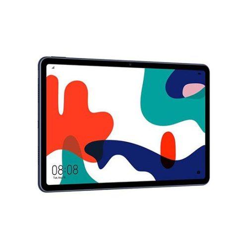 تبلت هوآوی مدل MatePad 10.4