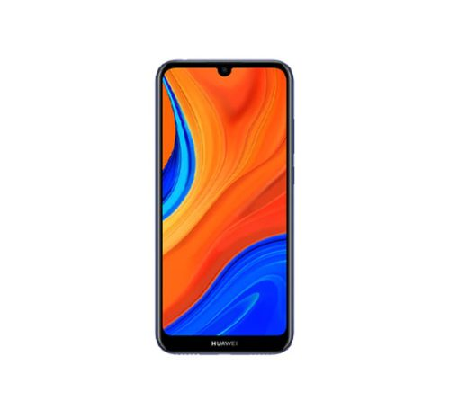 گوشی موبایل هوآوی Y6s ظرفیت ۶۴ گیگابایت