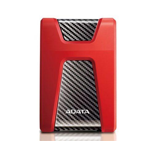 هارد اکسترنال ۱ ترابایت ای دیتا HD650