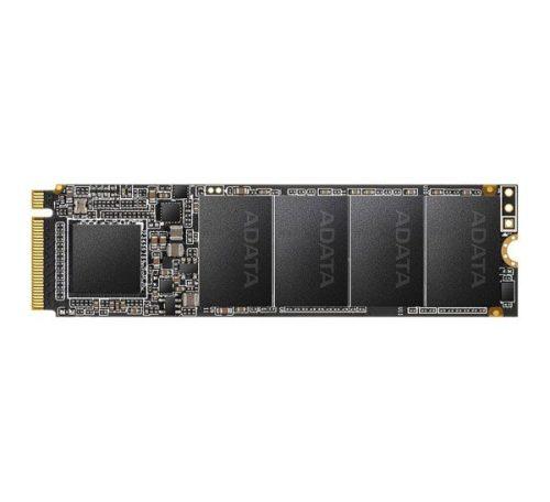 اس اس دی ۵۱۲ گیگابایت ای دیتا SX6000 Lite