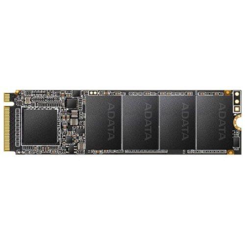 اس اس دی 512 گیگابایت ای دیتا SX6000 Lite