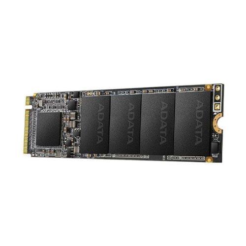 اس اس دی 512 گیگابایت ای دیتا مدل SX6000 Pro