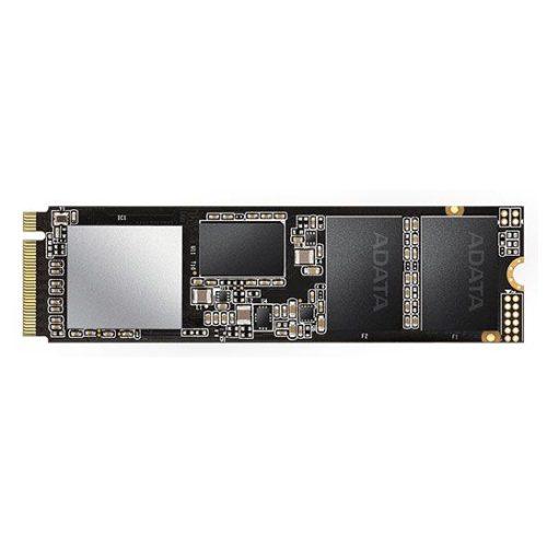اس اس دی 512 گیگابایت ای دیتا مدل SX8200 Pro