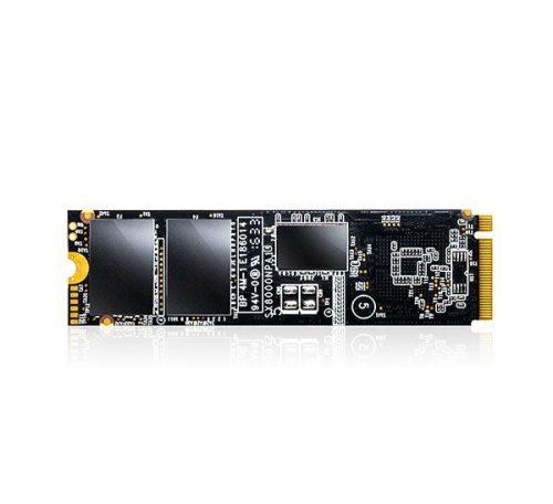 اس اس دی 512 گیگابایت ای دیتا مدل S11 Pro