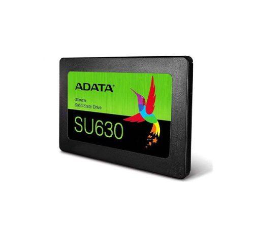 اس اس دی ۴۸۰ گیگابایت ای دیتا مدل SU630