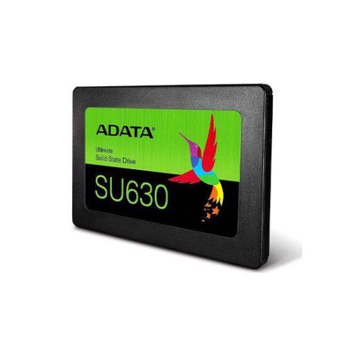 اس اس دی 480 گیگابایت ای دیتا مدل SU630
