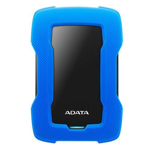 هارد اکسترنال 2 ترابایت ای دیتا HD330