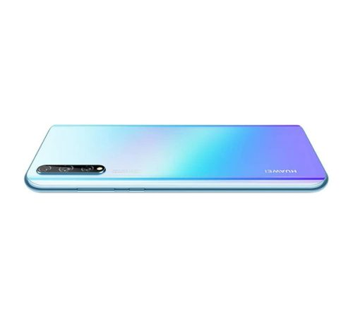 گوشی موبایل هوآوی Y8p ظرفیت 128 گیگابایت