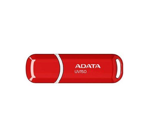 فلش USB 3.2 ای دیتا UV150 ظرفیت 32 گیگابایت
