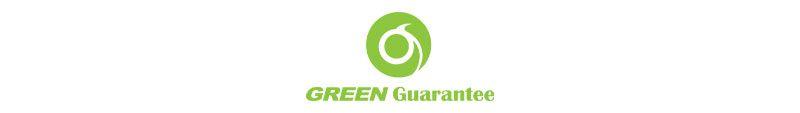 گارانتی گرین