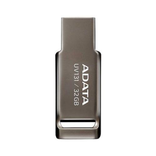 فلش USB 3.2 ای دیتا UV131 ظرفیت 32 گیگابایت