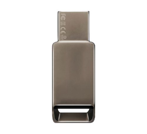 فلش USB 3.2 ای دیتا UV131 ظرفیت ۳۲ گیگابایت