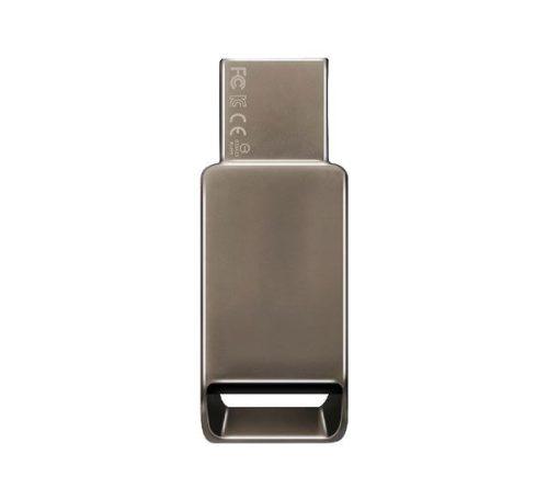 فلش USB 3.2 ای دیتا UV131 ظرفیت ۶۴ گیگابایت
