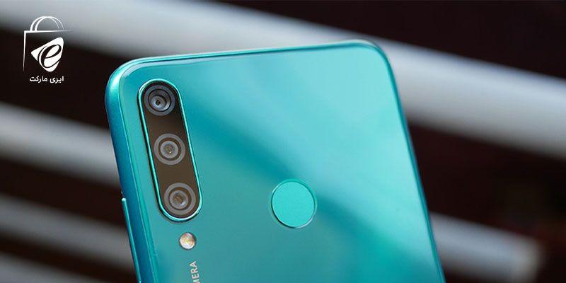 در نقد و بررسی گوشی هوآوی مدل Y6p به دوربین آن میپردازیم.