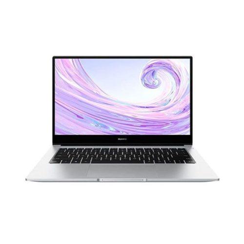 لپ تاپ هوآوی مدل Matebook D14-i7