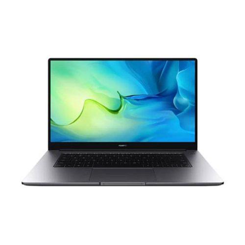 لپ تاپ هوآوی مدل Matebook D15-i3