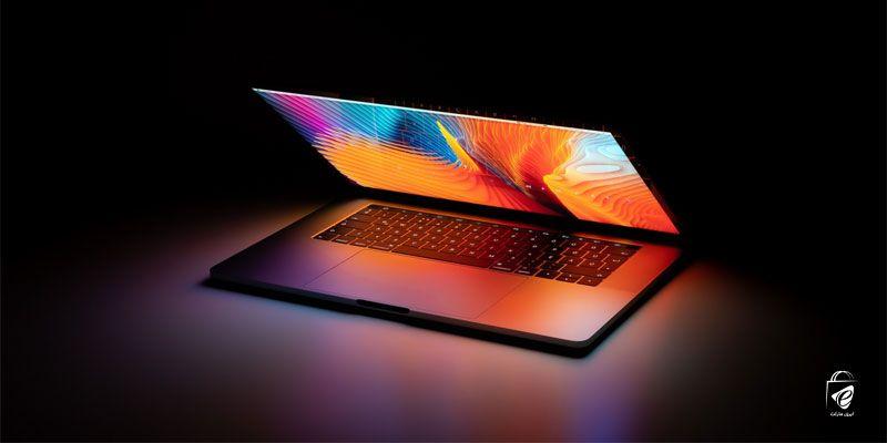 معرفی 5 لپ تاپ برای کارهای گرافیکی