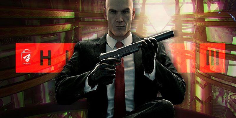 Hitman 3 یکی از محبوبترین گیمهای سال 2021