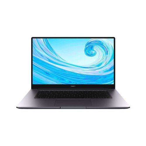 لپ تاپ هوآوی مدل Matebook D15-i5